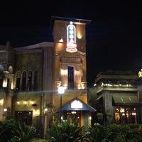 Foto tomada en Cuba Libre Restaurant & Rum Bar - Orlando por Tim J. el 8/3/2012