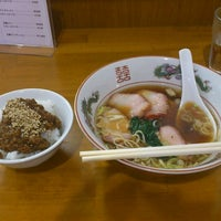 Photo taken at 下前商店 by Akihiko U. on 8/16/2012