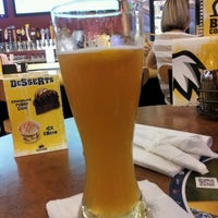 Photo taken at Buffalo Wild Wings by William F. on 7/18/2012