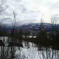 Photo taken at Brenthaagen by Marius H. T. on 5/5/2012