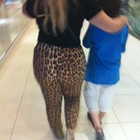 Photo taken at City Center One by Issa F. on 6/12/2012