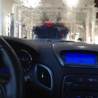 Sparkle clean car wash car wash photo taken at sparkle clean car wash by ziad a on 330 solutioingenieria Image collections