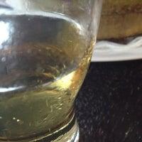Photo taken at Butiquim Bar by Karinne F. on 8/5/2012