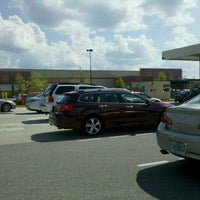 Photo taken at Costco Gasoline by Robin Y. on 8/25/2012