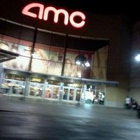 Photo taken at AMC Highland Village 12 by Apollo D. on 3/18/2012