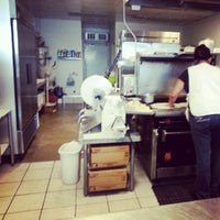 Photo taken at Patty's by Chris E. on 7/10/2012