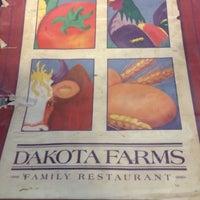 Photo taken at Dakota Farms by Joshua S. on 3/17/2012