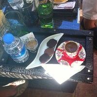 8/24/2012 tarihinde B P.ziyaretçi tarafından Funda Cafe & Patisserie'de çekilen fotoğraf