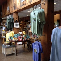 Photo taken at Great Smoky Mountains Heritage Center by Brad L. on 8/18/2012