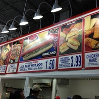 Photo taken at Costco Wholesale by Shailesh G. on 6/28/2012
