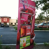 Photo taken at Taco Bell by Kathryn E. on 4/16/2012