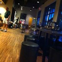Photo taken at Starbucks by MB N. on 7/31/2012