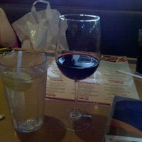 Photo taken at KT's Bar & Grill by Anna B. on 7/8/2012