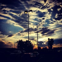 Photo taken at AT&T by Tyson T. on 9/5/2012