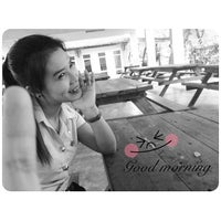 Photo taken at คณะครุศาสตร์ by 🎀🐤Fonthip🐤🎀 on 7/27/2012