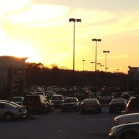 Photo taken at Camp Creek Marketplace by Lowry G. on 2/25/2012