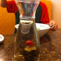 Photo taken at Little Taiwan by Sueq Q. on 6/4/2012