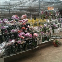 Photo taken at Shopping Garden by Mithály Paola on 3/4/2012