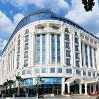 3/23/2012 tarihinde Onur D.ziyaretçi tarafından Eser Premium Hotel & Spa Istanbul'de çekilen fotoğraf