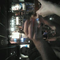 Photo taken at Outback Steakhouse by Tiffany C. on 9/8/2012