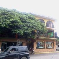 Foto tomada en Santa Elena por Jose Miguel P. el 7/21/2012