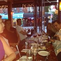 Photo taken at Poco by Rodrigo B. on 6/27/2012