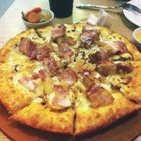 6/23/2012 tarihinde linh x.ziyaretçi tarafından Mr Pizza'de çekilen fotoğraf