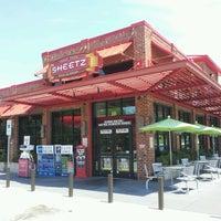Photo taken at SHEETZ by DC B. on 8/14/2012