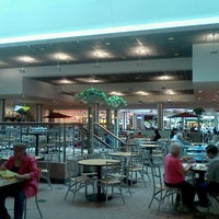 Photo taken at Willowbrook Mall Food Court by Rob 🌱🌻🌼🌞 C. on 4/17/2012