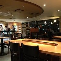 Foto tomada en Starbucks por Carlos C. el 8/8/2012