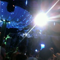 Photo taken at Bounty Discotheque by J I. on 5/11/2012