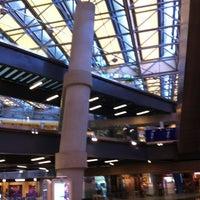 Photo taken at Zielo Shopping by Juan Ignacio S. on 5/28/2012
