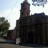 Photo taken at Cuautepec Barrio Alto by Julio C. on 4/11/2012
