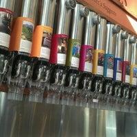 Photo taken at Peet's Coffee & Tea by Kanya Y. on 6/18/2012