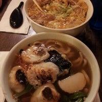 Photo taken at Jimbo Restaurant by Natasha L. on 7/4/2012