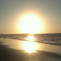 Photo taken at Myrtle Beach, SC by Sandy O. on 5/29/2012