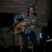 Photo taken at Offshore Tavern & Grill by Ray Y. on 3/11/2012