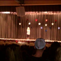 Photo taken at Dabbs Elementary by Christopher E. on 5/23/2012