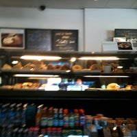 Photo taken at Starbucks by Kayla C. on 4/15/2012