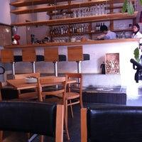 2/26/2012にDaisuke H.がHOFFで撮った写真