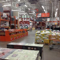 The Home Depot - Hardware Store in Dallas