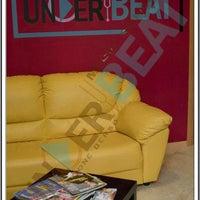 Photo taken at Scuola di musica Under Beat - Corsi di strumento - by UnderBeat M. on 9/11/2012
