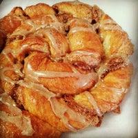 Photo taken at Poppy Cake Baking Company by Pleasure Palate on 7/10/2012
