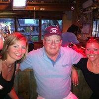Photo prise au Conch House Restaurant par Christopher A. le5/6/2012