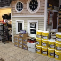 Metro Roofing Supplies Hardware Store In Stamford