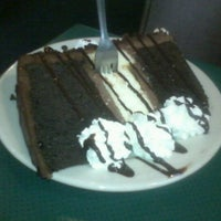Photo taken at Boll Weevil Cafe & Sweetery by Franklyn H. on 8/4/2012