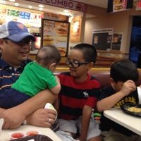 Photo taken at Wendy's by Marcia M. on 9/2/2012