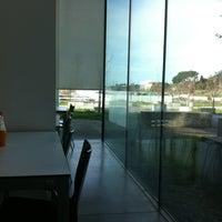 Photo taken at Bar da Engenharia II by Ana suteki T. on 3/23/2012