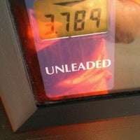Photo taken at Sam's Club Gas Station by Greg F. on 5/1/2012