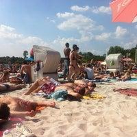 Photo prise au Sundown Beach Club par Dan le5/28/2012